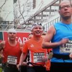 20130414-Rotterdam1start.jpg
