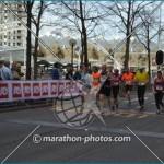Rotterdam-41km
