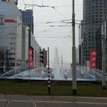 Rotterdam-Hofplein1