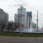 Rotterdam-Hofplein2