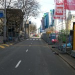 RotterdamCoolsingel1