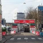 RotterdamCoolsingel2