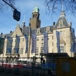 RotterdamStadhuis