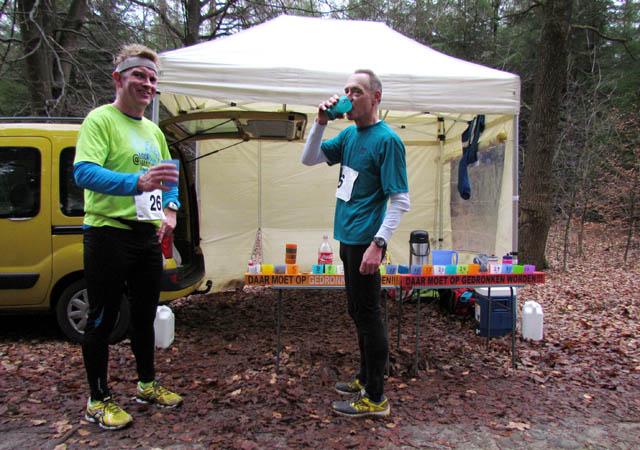 20131222-Rendierjagermarathon_28km_met_Sjoerd_Slaaf