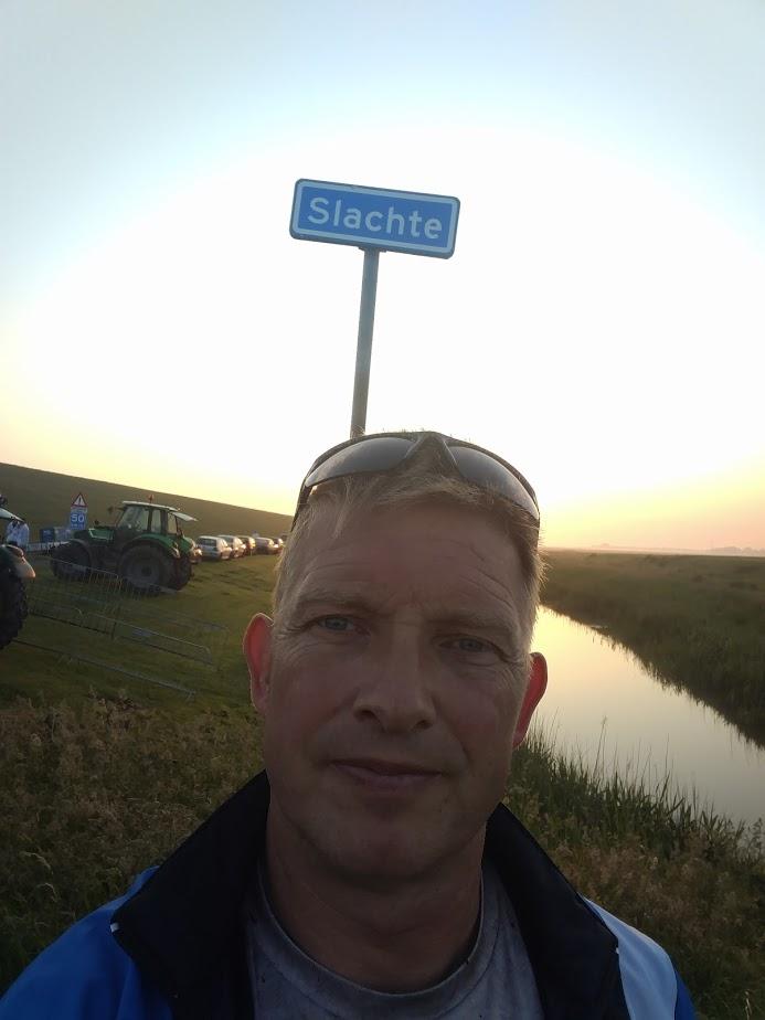 20160604-Slachtemarathon-Slachtedijk2